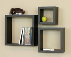 repisas modernas minimalistas