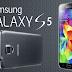 Cách lựa chọn trung tâm thay màn hình samsung galaxy S5 tốt nhất