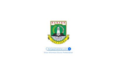 Daftar Perguruan Tinggi di Banten