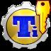 Titanium Backup Pro ★ [ROOT] v8.3.2 Key Mod APK