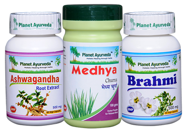 herbal remedies for dysarthria