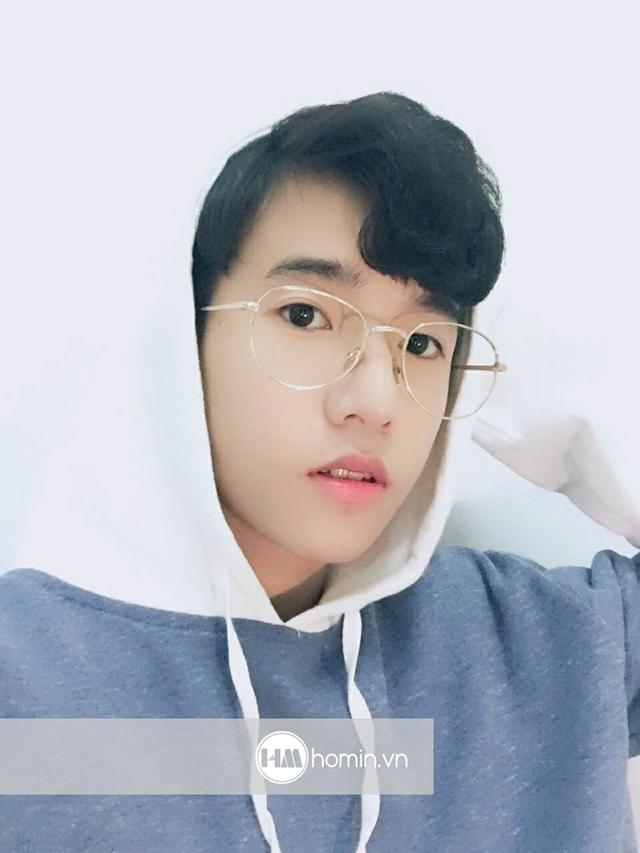 Nguyễn Hoàng Sang 3