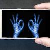 7 Aplikasi Kamera Tembus Pandang Rekomended Untuk Kamu, Eits Jangan Disalah Gunakan!