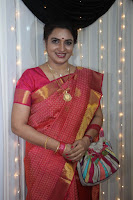 Bharathi Rajaa International Insute of Cinema Briic Inauguration Stills  0001.jpg