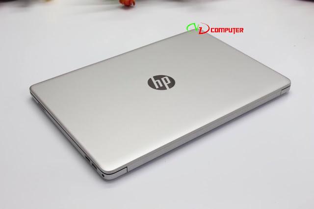 HP 15s du0115TU