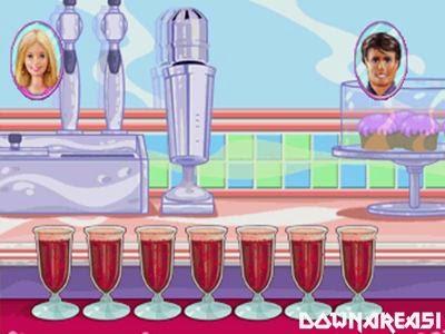 Barbie Gotta Have a Games PSX Game