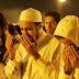 KINI VIRAL : Alhamdulillah !!! Inilah 10 Waktu Mustajab Untuk Berdoa Minta Bantuan Dari Allah SWT.