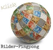 http://www.schreibtischwelten.de/2016/09/06/bilder-pingpong-die-septemberrunde-ist-er%C3%B6ffnet/