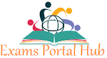 COMPETITIVE EXAMS PORTAL HUB -Best for UPSC Civil services, SSC, IBPS and All Govt jobs,India.