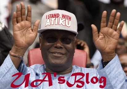 I'll be your President, I'll reclaim my mandate – Atiku sends message to supporters