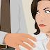 Saman Untuk Gangguan Seksual Di Tempat Kerja