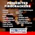 DOH Bicol renews call for Zero Firecrackers Injury