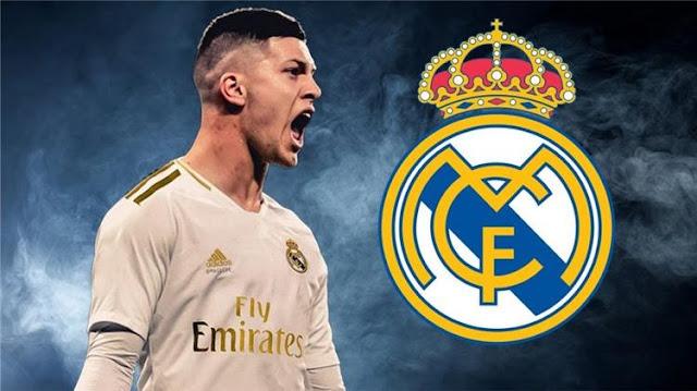 خسارة جديدة في ريال مدريد