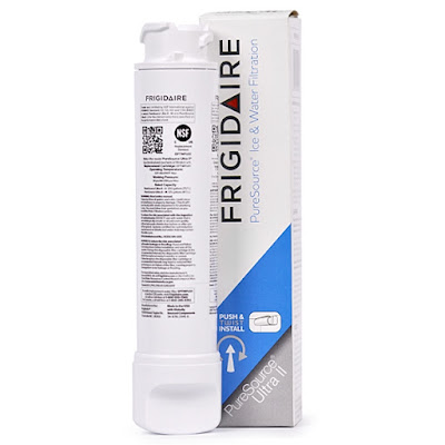 https://www.filterforfridge.com/filters/frigidaire-wf3cb-puresource-replacement-filter-pack-of-1-2-3-4/