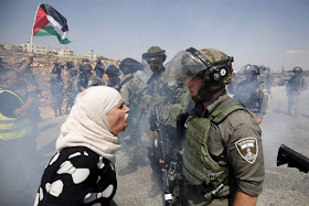 170503-israel-palestine-conflict-cr-0454_02_2e890631b3d9ddde5f35e1f19344bebb.nbcnews-ux-2880-1000-1024x683.jpg