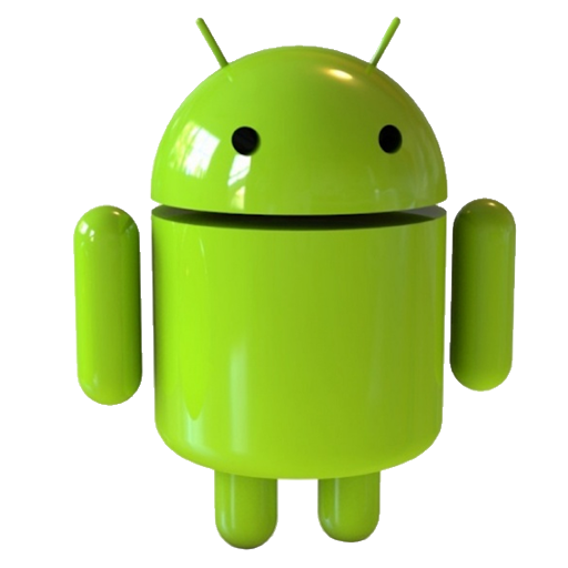 All Android Google Apps Affected by Vulnerability