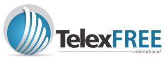 Notícias da Telexfree