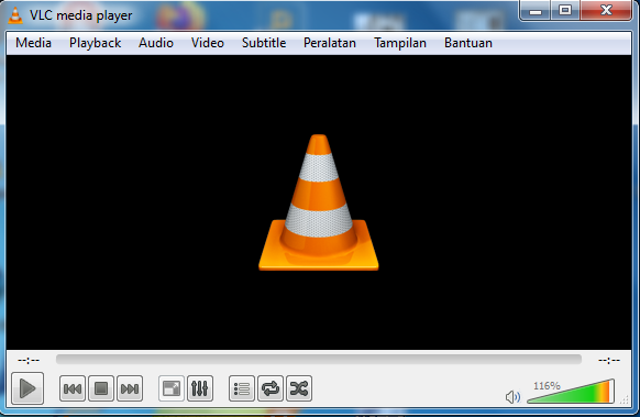 VLC Media Player Download Latest Version For Windows