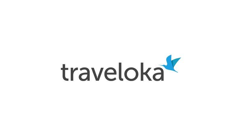 Lowongan Kerja PT Trinusa Travelindo (Traveloka)