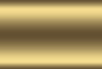 خلفيات بيج و ذهبي و الوان اخرى للتصميم عليها 2