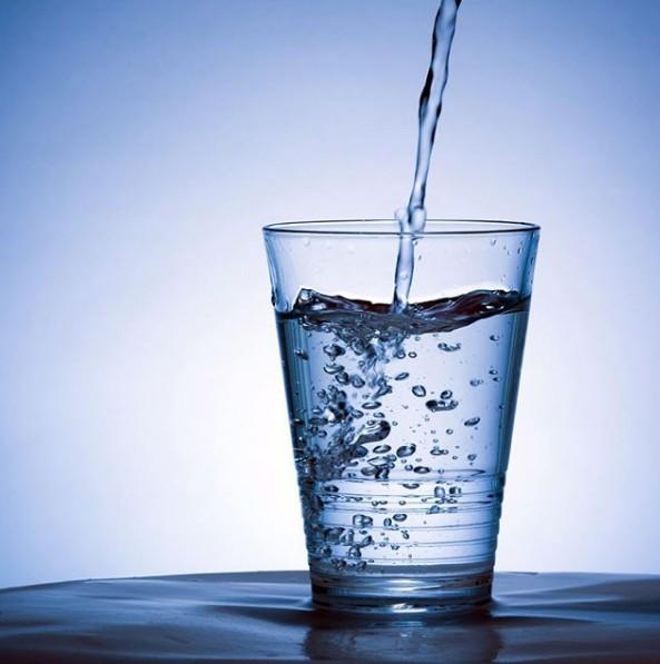 Κάνοντας πραγματικότητα την προστασία του νερού μέσα από τις καθημερινές μας συνήθειες