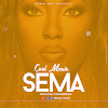 DOWNLOAD AUDIO| CoolMusic - Sema (official audio)