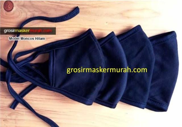 GROSIR MASKER MURAH BALI