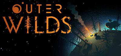 Outer Wilds-CODEX
