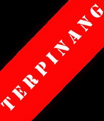 Keris Pusaka Jalak Tilam Sari HB - KK0279