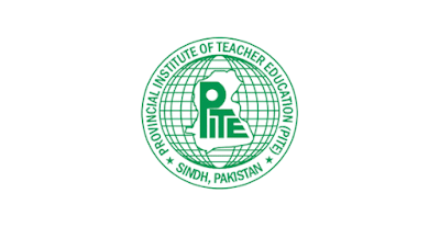 Provincial Institute of Teacher Education (PITE) Sindh Jobs 2021 in Pakistan