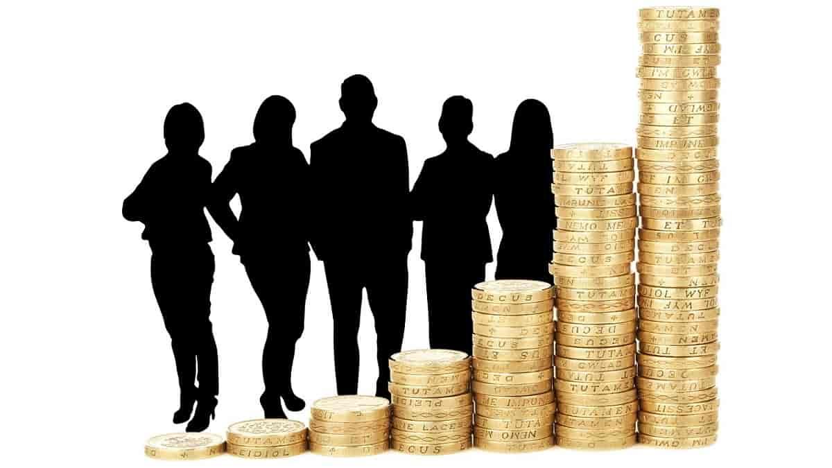 Entenda o mundo do empréstimo consignado
