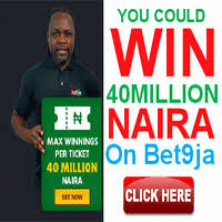 Bet9ja games for free