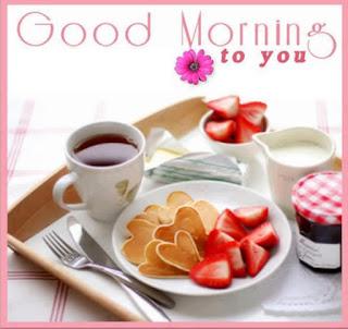 good morning malayalam love images