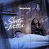 Yasmine - Sinto Falta (Zouk) [Download]