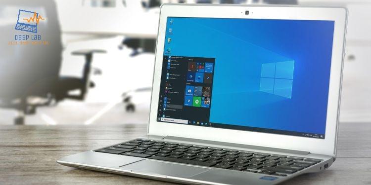 كيفية منع Windows 10 من إيقاف تشغيل شاشتك