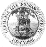 Germania Life Insurance Company of New York