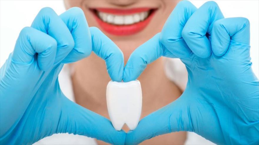 consejos-salud-dental