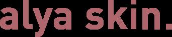 alya skin logo