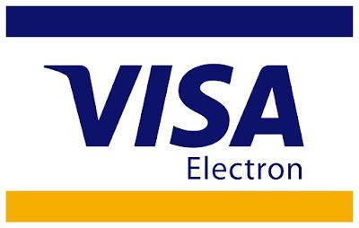 Daftar Negara Bebas Visa Kunjungan Ke Indonesia