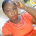 Stay Away From Married Men,They Are Demons -Lady