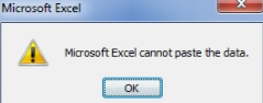 excel_cannot_paste_the_data