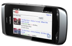 nokia 305 flash tool,nokia asha 305 latest flash file 7.42 free download