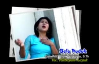 Lagu Toraja Belo Puduk By Rthayani Layuk