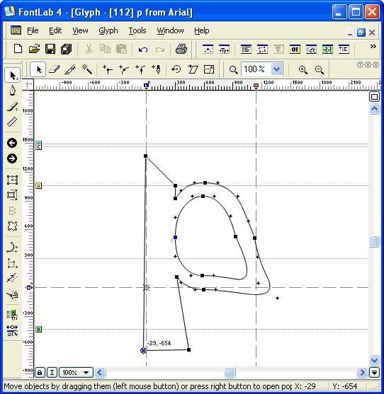 Link tải phần mềm Fontlab Studio dùng để việt hóa Font chữ phiên bản mới nhất