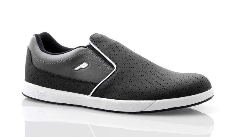 Daftar Harga Sepatu Piero Terbaru 27c1c6aff4