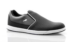 Daftar Harga Sepatu Piero Terbaru
