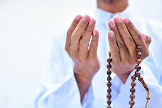 ऐसी दुआ मत करना interesting islamic article in Hindi