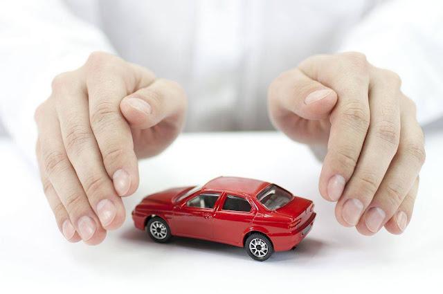 Best car insurance in Elgin