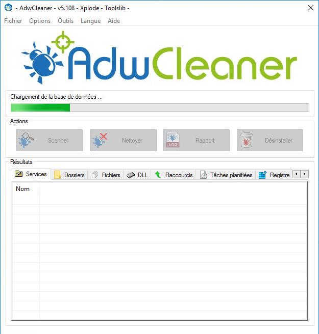 Accleaner windows gratuit