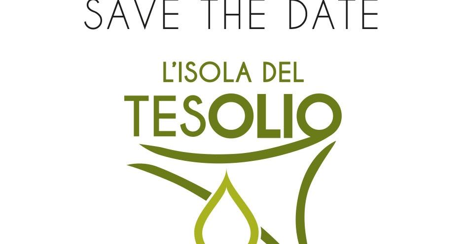 """A Mondello, torna """"L'Isola del TesOLIO""""."""